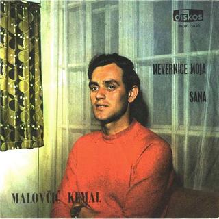 Kemal Malovcic - Diskografija - Page 3 R-201911