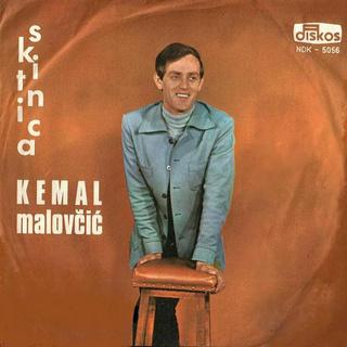 Kemal Malovcic - Diskografija - Page 5 R-201914