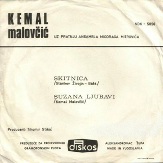 Kemal Malovcic - Diskografija - Page 5 R-201915