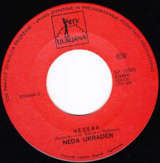 Neda Ukraden - Diskografija  R-203911