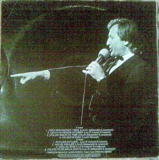 Miroslav Ilic - Diskografija - Page 2 R-204810
