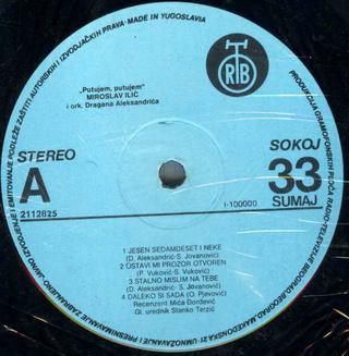 Miroslav Ilic - Diskografija - Page 2 R-204811