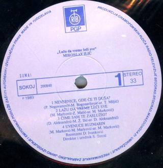 Miroslav Ilic - Diskografija - Page 2 R-204815