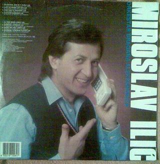 Miroslav Ilic - Diskografija - Page 2 R-204816