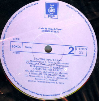Miroslav Ilic - Diskografija - Page 2 R-204817