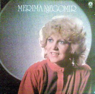 Merima Kurtis Njegomir - Diskografija  R-207539