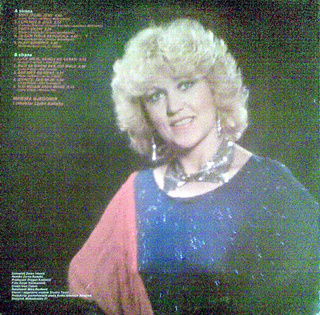 Merima Kurtis Njegomir - Diskografija  R-207540