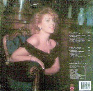 Merima Kurtis Njegomir - Diskografija  R-207544