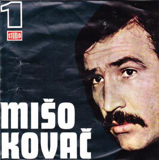 Miso Kovac - Diskografija  R-207622