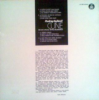Predrag Gojkovic Cune - Diskografija  - Page 3 R-208120