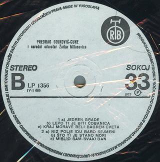 Predrag Gojkovic Cune - Diskografija  - Page 3 R-208122