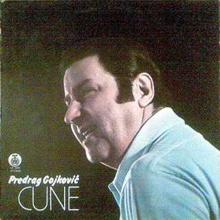 Predrag Gojkovic Cune - Diskografija  - Page 3 R-208123