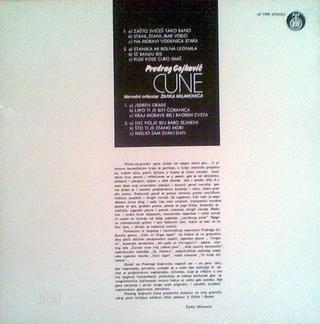 Predrag Gojkovic Cune - Diskografija  - Page 4 R-208125