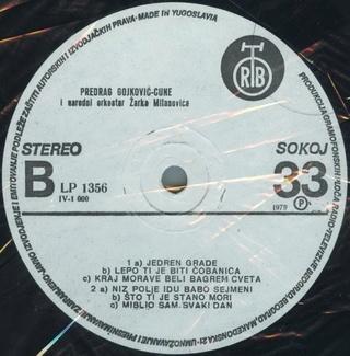 Predrag Gojkovic Cune - Diskografija  - Page 4 R-208126