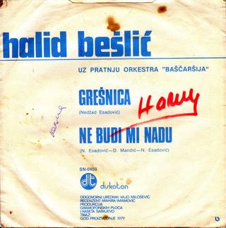 Halid Beslic - Diskografija - Page 4 R-208511