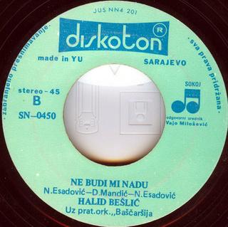 Halid Beslic - Diskografija - Page 4 R-208512