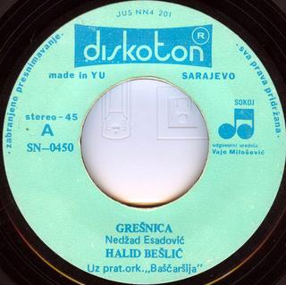 Halid Beslic - Diskografija - Page 4 R-208513