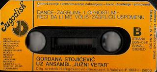 Gordana Stojicevic - Diskografija  - Page 2 R-209414