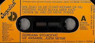 Gordana Stojicevic - Diskografija  - Page 2 R-209415
