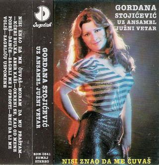 Gordana Stojicevic - Diskografija  - Page 2 R-209416