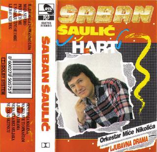 Saban Saulic - Diskografija - Page 2 R-211211
