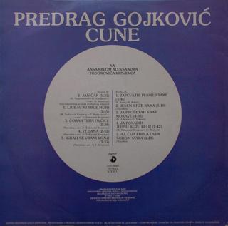 Predrag Gojkovic Cune - Diskografija  - Page 4 R-211411