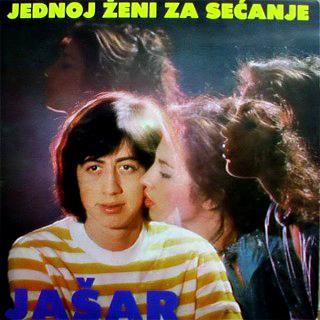Jasar Ahmedovski - Diskografija R-211815