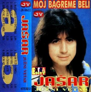 Jasar Ahmedovski - Diskografija R-211846