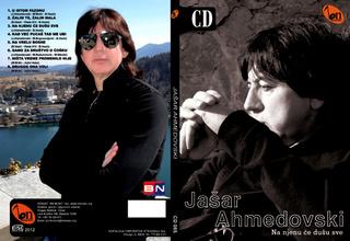 Jasar Ahmedovski - Diskografija R-211859