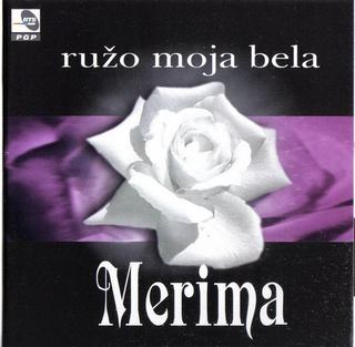 Merima Kurtis Njegomir - Diskografija  - Page 2 R-212310