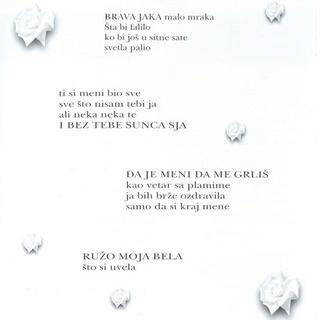 Merima Kurtis Njegomir - Diskografija  - Page 2 R-212311