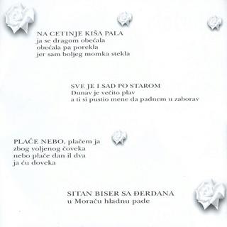 Merima Kurtis Njegomir - Diskografija  - Page 2 R-212312