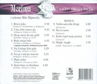 Merima Kurtis Njegomir - Diskografija  - Page 2 R-212315