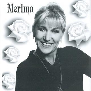 Merima Kurtis Njegomir - Diskografija  - Page 2 R-212316