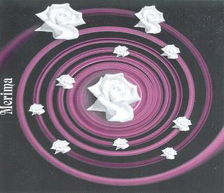Merima Kurtis Njegomir - Diskografija  - Page 2 R-212317