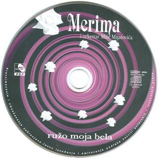 Merima Kurtis Njegomir - Diskografija  - Page 2 R-212318