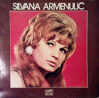 Silvana Armenulic - Diskografija  - Page 2 R-212610