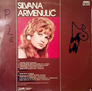 Silvana Armenulic - Diskografija  - Page 2 R-212611