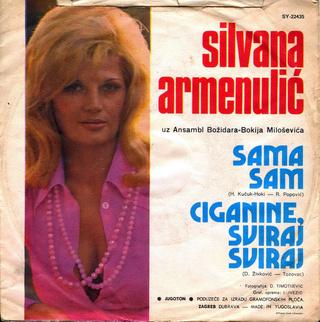 Silvana Armenulic - Diskografija  - Page 2 R-212719