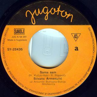 Silvana Armenulic - Diskografija  - Page 2 R-212720