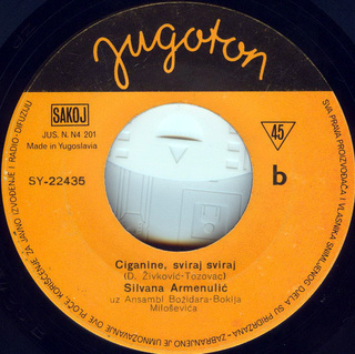 Silvana Armenulic - Diskografija  - Page 2 R-212721