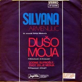 Silvana Armenulic - Diskografija  - Page 2 R-212726