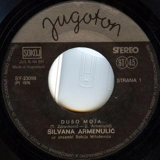 Silvana Armenulic - Diskografija  - Page 2 R-212727