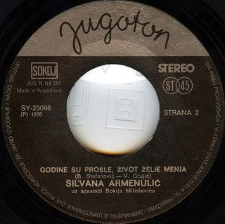 Silvana Armenulic - Diskografija  - Page 2 R-212728