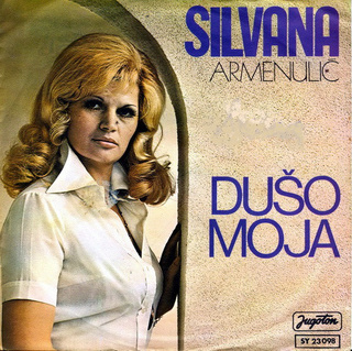 Silvana Armenulic - Diskografija  - Page 2 R-212729
