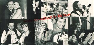 Predrag Zivkovic Tozovac - Diskografija R-218413