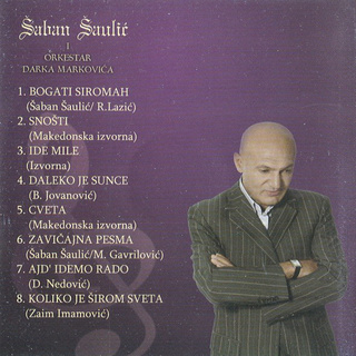 Saban Saulic - Diskografija - Page 2 R-220312
