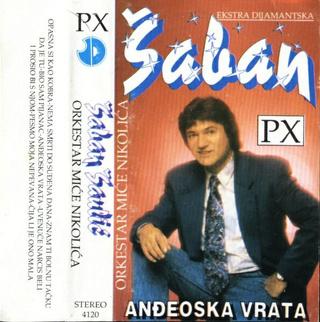 Saban Saulic - Diskografija - Page 2 R-220411