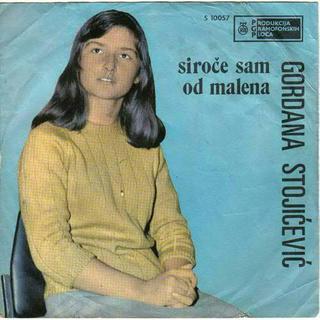 Gordana Stojicevic - Diskografija  - Page 3 R-220418