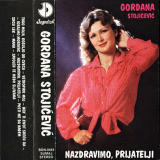 Gordana Stojicevic - Diskografija  - Page 2 R-220576